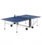 Cornilleau Sport 100 - Mesa de Tenis de Mesa de Interior