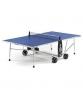 Cornilleau Sport 100S Crossover - Mesa de Ping Pong para Exteriores